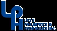 LPH-INC
